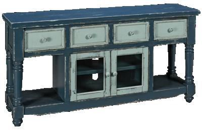 International Furniture Direct Aruba Server