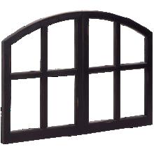 Magnolia Home Simple Window Pane