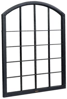 Magnolia Home Warehouse Window Frame