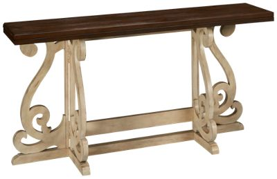 Hammary Hidden Treasures Hammary Hidden Treasures Gate Leg Table   Jordanu0027s  Furniture