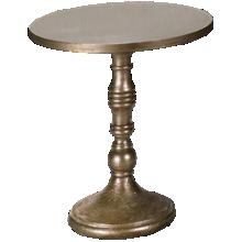 Stein World Valemount Accent Table