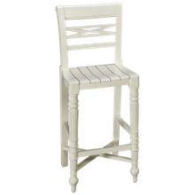 Trade Winds Counter Stool