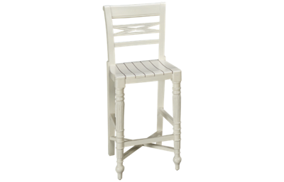 Trade Winds Ralph Counter Stool