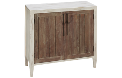 Stein World Wilder 2 Door Cabinet