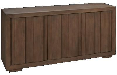Accentrics Home Tru Modern Sideboard