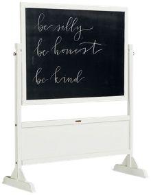 Magnolia Home Homeroom Chalkboard