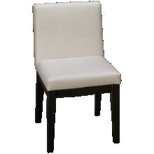Accentrics Home Tru Modern Side Chair