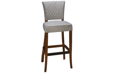 Accentrics Home Modern Authentics Bar Stool