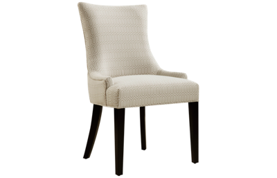 Accentrics Home Dining Chair
