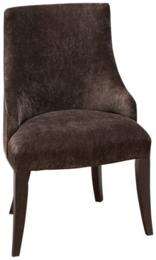 Accentrics Home City Chic Side Chair