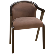 Accentrics Home City Chic Dining Chair