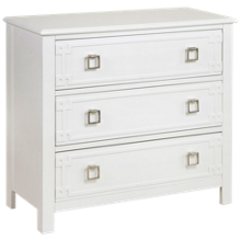 Accentrics Home Overlay Accent Chest