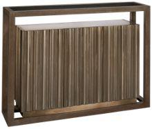 Hooker Furniture Melange Willow Credenza