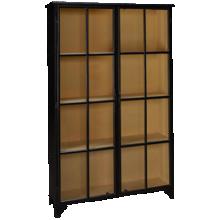 Accentrics Home Maura Display Cabinet