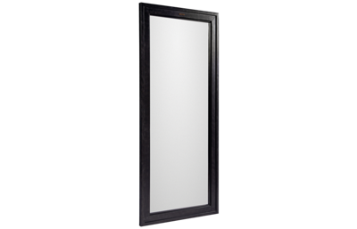 Magnolia Home Foundry Short Standing Mirror
