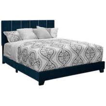 Accentrics Home Small Spaces King All in One Bed