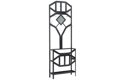 Magnolia Home B&B Umbrella Stand