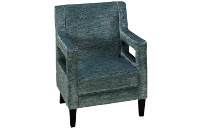 Jofran Roxanne Accent Chair