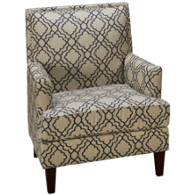 a094053517 Living Room Chairs at Jordan's Furniture stores in MA, NH, RI and CT