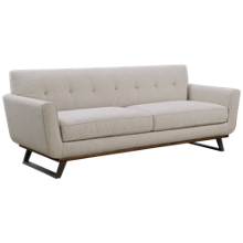 Accentrics Home Small Spaces Sofa