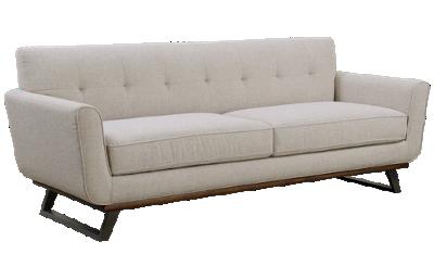 Accentrics Home Small Spaces Sofa