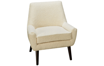 Jofran Aubrey Accent Chair