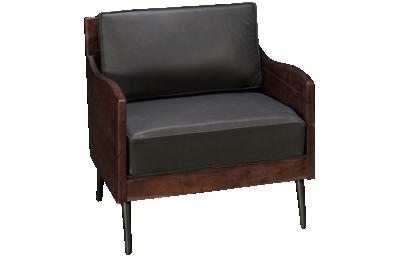 Jofran Karma Accent Chair