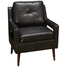 Accentrics Home Tru Modern Chair