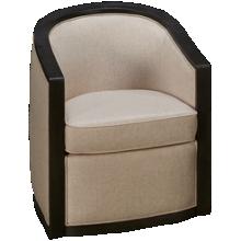 Accentrics Home Tru Modern Accent Chair