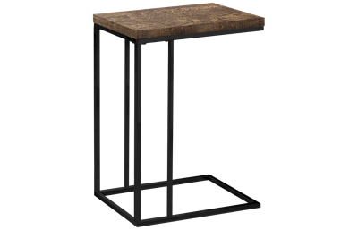 Monarch Specialties Accent Table