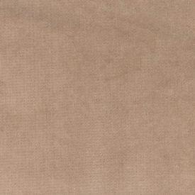 JOLO_GY~GRAIN_FAB