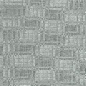 JOLO_PEY~LIG_FAB