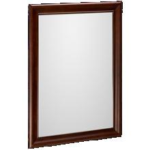 Universal Classics 4.0 Mirror
