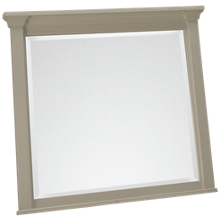 Folio 21 Furniture Stone Bay Kids Mirror