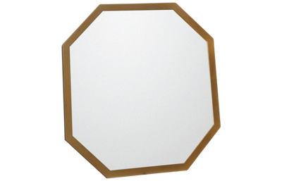 Legacy Classic Rachael Ray Chelsea Mirror
