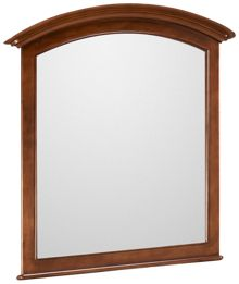 Legacy Classic Impressions Vertical Mirror