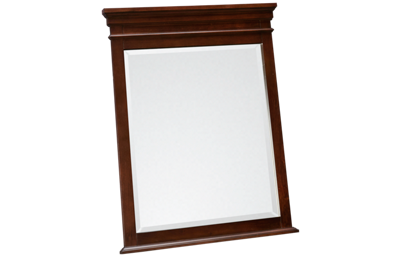 Legacy Classic Canterbury Vertical Mirror