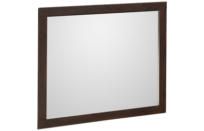 NE Kids Highlands Mirror