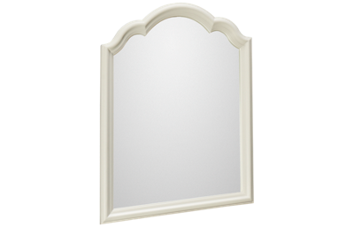 Legacy Classic Harmony Mirror