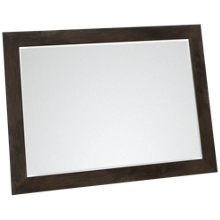 Ashley Drystan Mirror