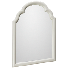 Legacy Classic Inspirations Mirror