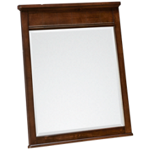 Legacy Classic Lake House Vertical Mirror
