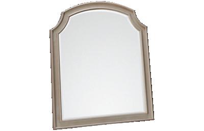 Legacy Classic Emma Arched Mirror