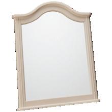 Legacy Classic Summerset Vertical Mirror
