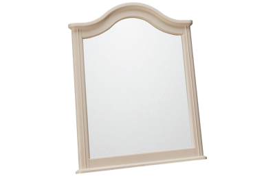 Legacy Classic Summerset Vertical Mirror