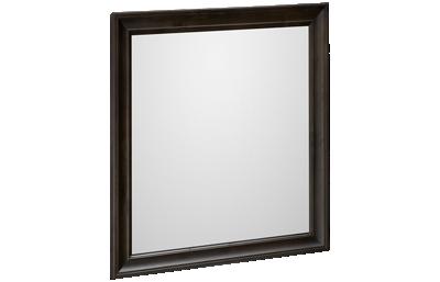 Magnussen Calistoga Mirror