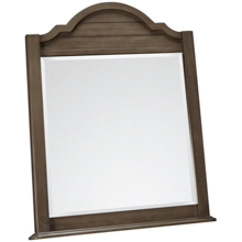 Legacy Classic Farm House Arched Mirror