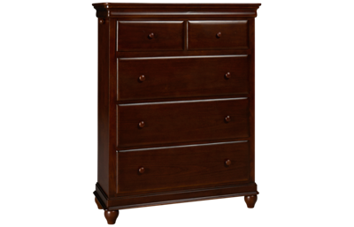 Universal Classics 4.0 5 Drawer Chest