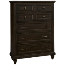 Magnussen Calistoga Chest