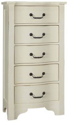 Magnolia Home Lagrange Demi-Chest